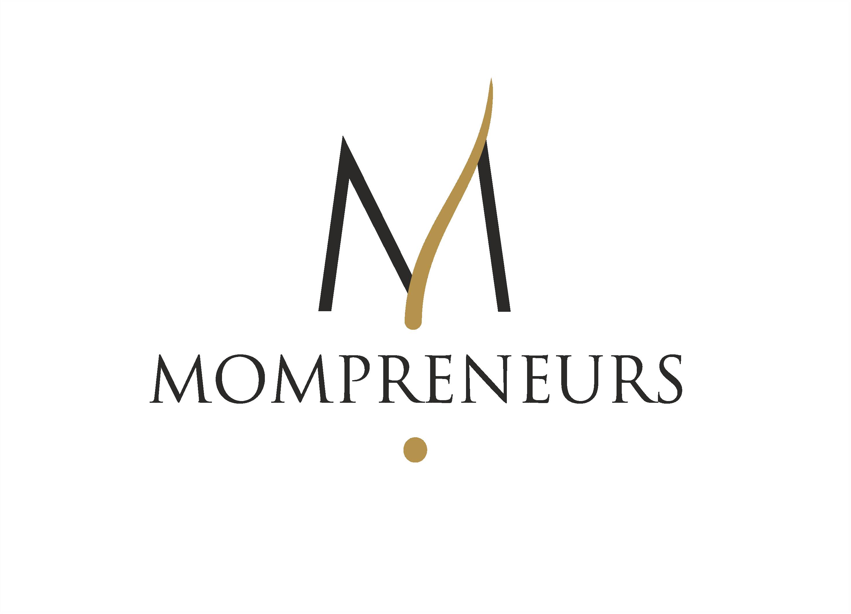 Mompreneurs - A közösség
