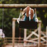 Mentor Program visszajelzés: Ági és Fruzsina