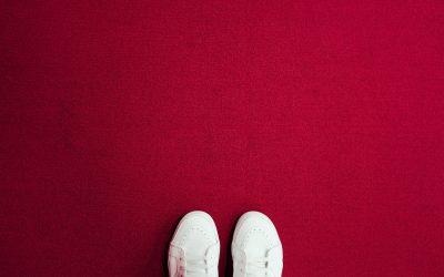 Vállalkozásindítás előtt állsz? Az információgyűjtés első lépései…
