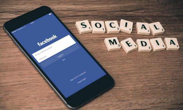 Így állítsd be a Facebook hirdetéseid! Kérdések és válaszok!
