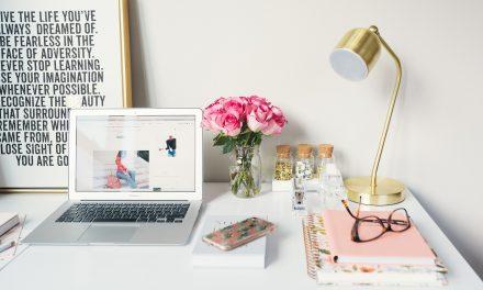 Milyen tudás kell a vállalkozásod online marketingjéhez?
