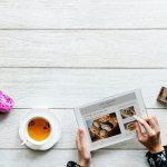 Keresőoptimalizálás – az első találkozás