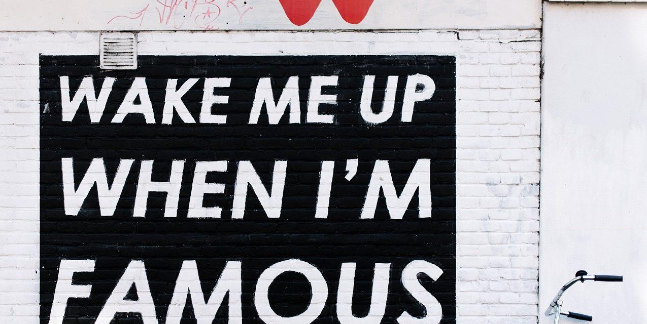Számszerűen az Instagramról: 5 nélkülözhetetlen adat, ha most kezdenél rajta márkát építeni