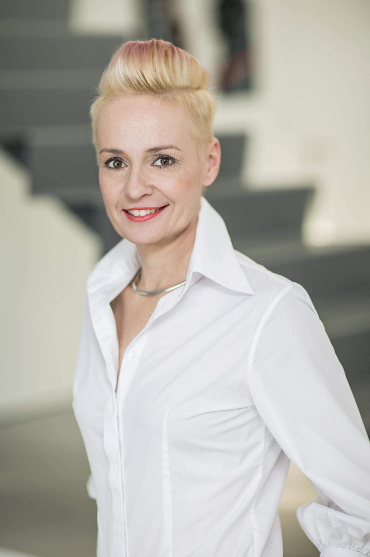 Zai Viktória
