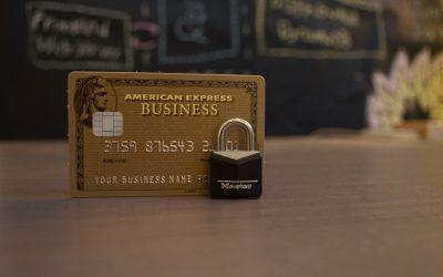 A vállalkozói hitel fajtái. Röviden. Érthetően.